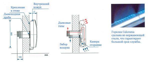 http://bartolinirussia.ru/d/261830/d/calorama1.jpg